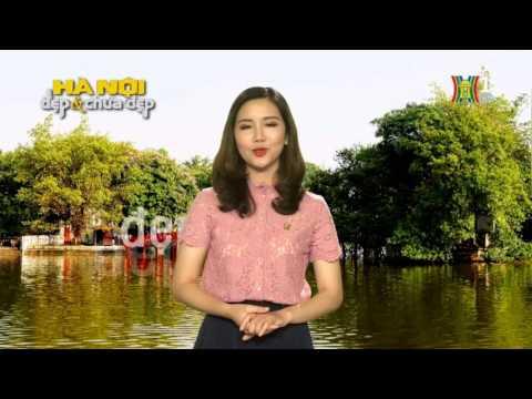 iPOT   Giới thiệu mẫu nhà vệ sinh   Hà Nội đẹp và chưa đẹp ngày 18/05/2017
