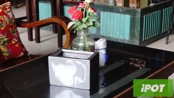 Chậu Composite iPOT Lộc Phát