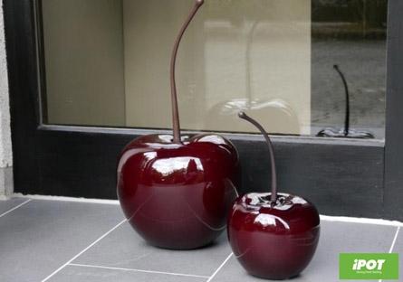 iPOT Cherry
