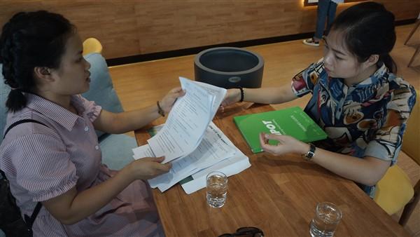 iPOT ký kết hợp đồng với Hệ thống Đậu nành chuẩn Hữu cơ Đầu tiên tại Việt Nam.